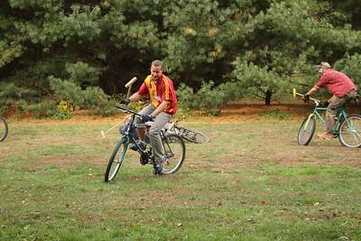 bikepolo20100020