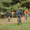 bikepolo20100017