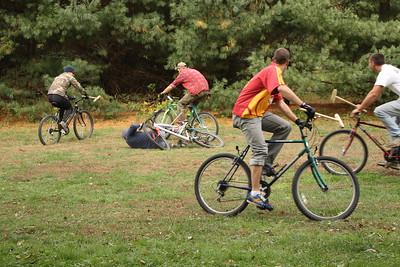 bikepolo20100021