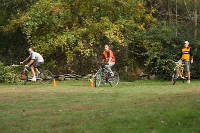 bikepolo20100042