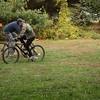 bikepolo20100010