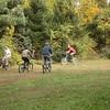 bikepolo20100008