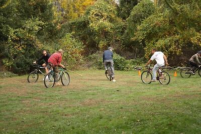 bikepolo20100025
