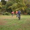 bikepolo20100013