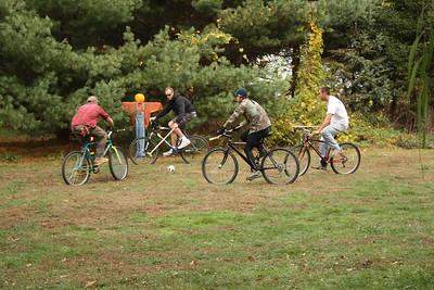 bikepolo20100023