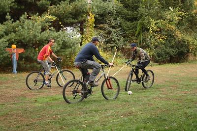 bikepolo20100028