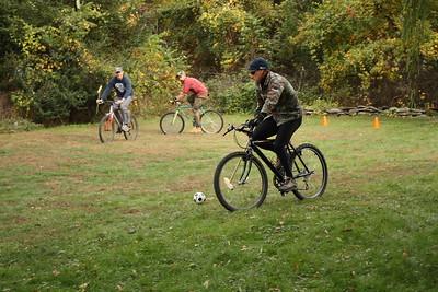 bikepolo20100027