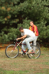 bikepolo20100044