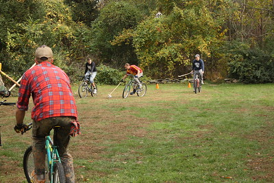 bikepolo20100012