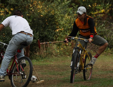 bikepolo20100046