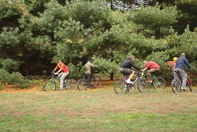 bikepolo20100022