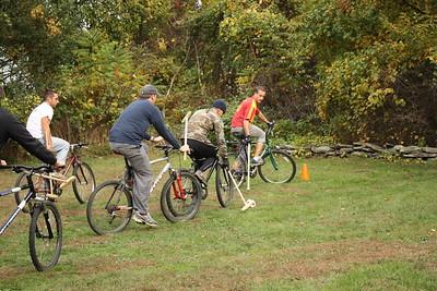 bikepolo20100016