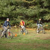 bikepolo20100009