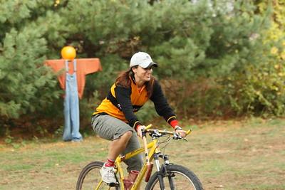 bikepolo20100037