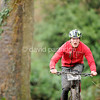 Offcamber XC Round 5, The Inside Park, BLANDFORD, ENGLAND