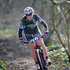 Off Camber XC Series Round 7, BLANDFORD, ENGLAND