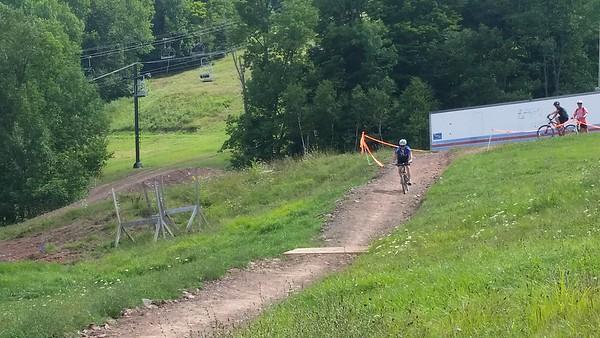 Cycling & Mt Biking 2