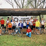 Washington on the Brazos 2003