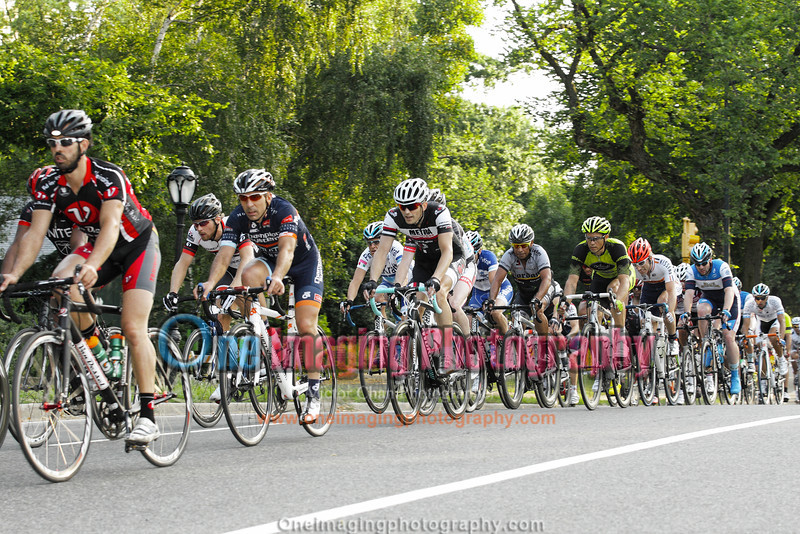 loumalteserace__085 copy