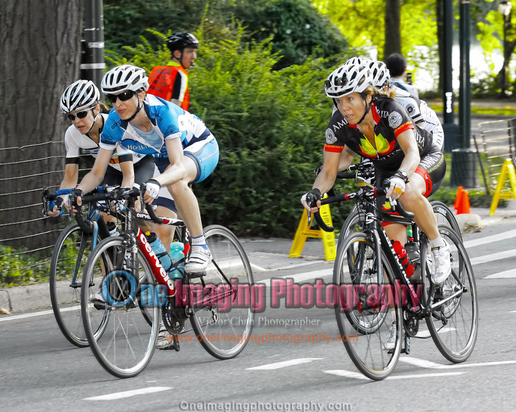 loumalteserace__075 copy