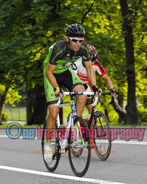 loumalteserace__065 copy
