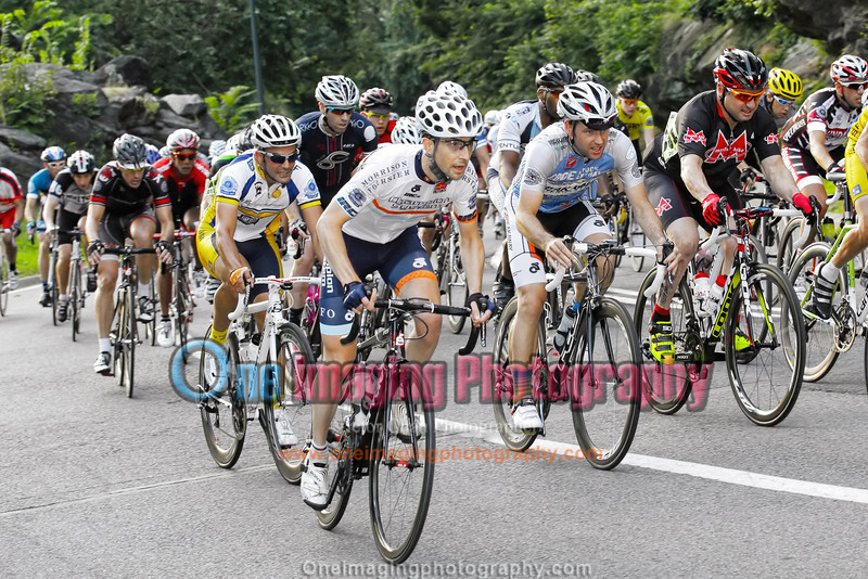 loumalteserace__053 copy