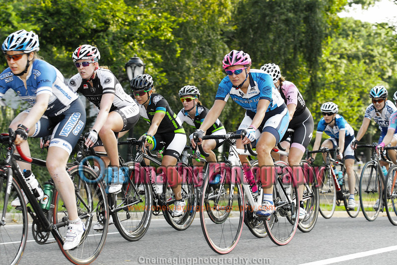 loumalteserace__090 copy