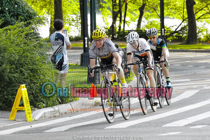 loumalteserace__071 copy
