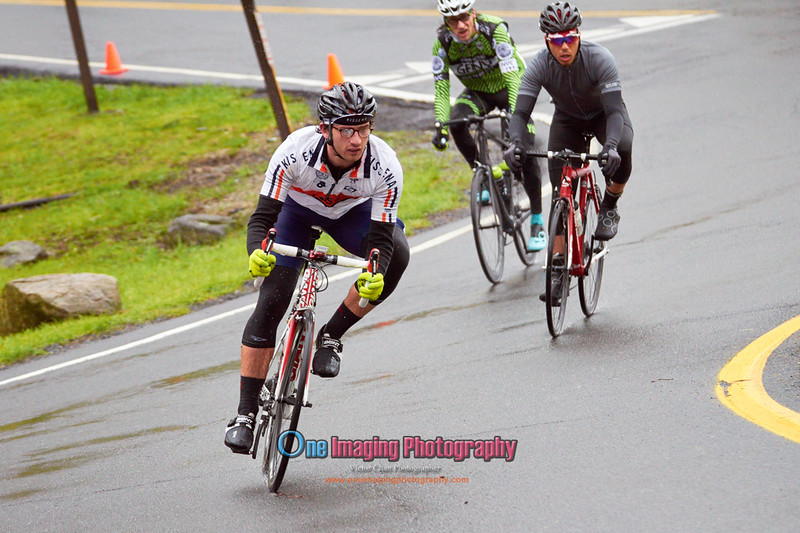 bearmountainclassic58_0046