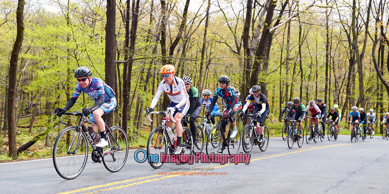 bearmountainclassic58_0081