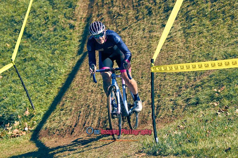 -supercross111916_13-25-532016