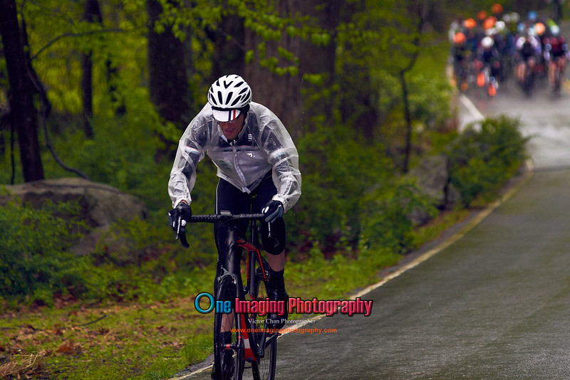 bearmountainclassic_0222