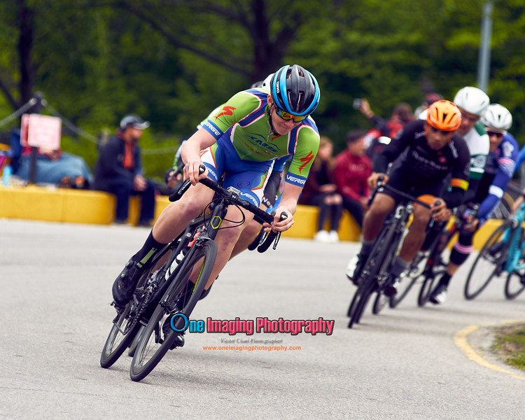 orchardbeachcrit1_1837cat23