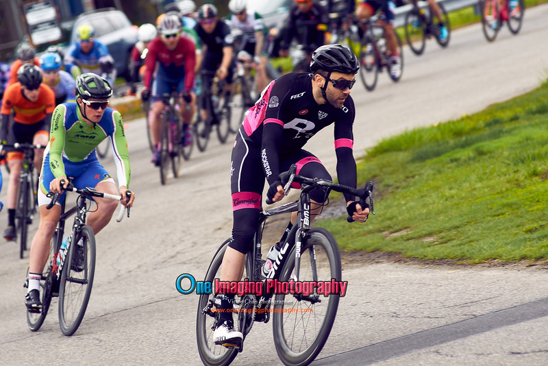 orchardbeachcrit1_1780cat23