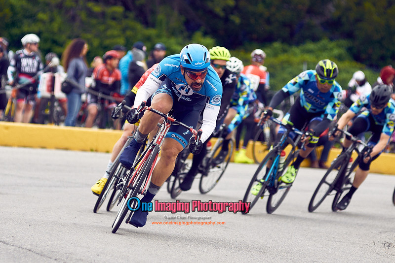 orchardbeachcrit1_1486cat34