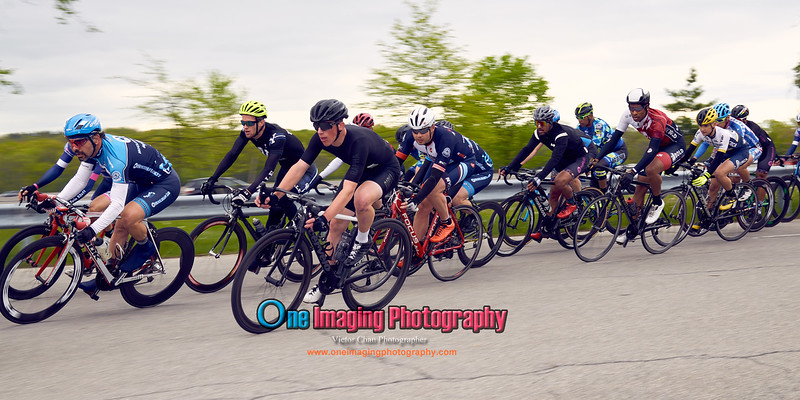 orchardbeachcrit1_1600cat34