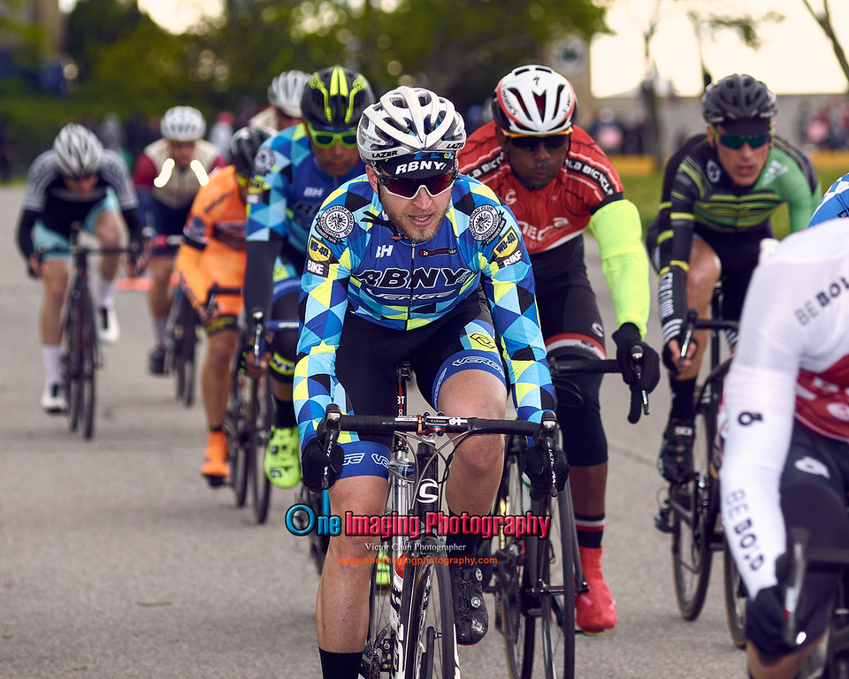 orchardbeachcrit1_1512cat34