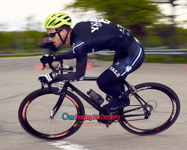 orchardbeachcrit1_1587cat34