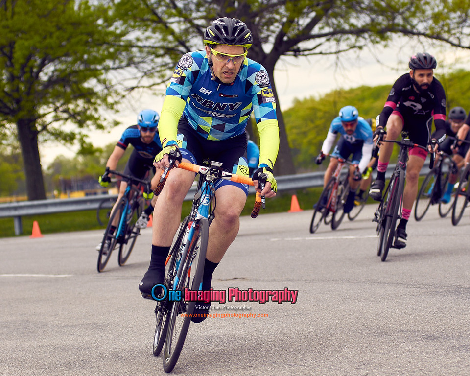 orchardbeachcrit1_1620cat34