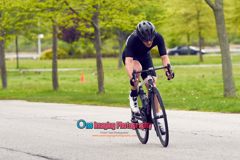 orchardbeachcrit1_1676cat34