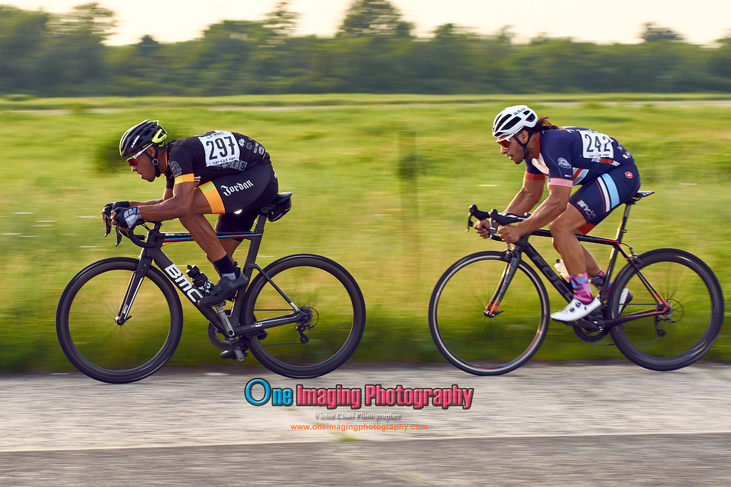 IMAGE: https://photos.smugmug.com/Cycling-Races/2017-Race-Season/I-Will-Foundation-Tuesday-Night-Race-Series-61317/i-44LphLN/0/47b8376d/XL/iwilltuesadynightrace_0248-XL.jpg