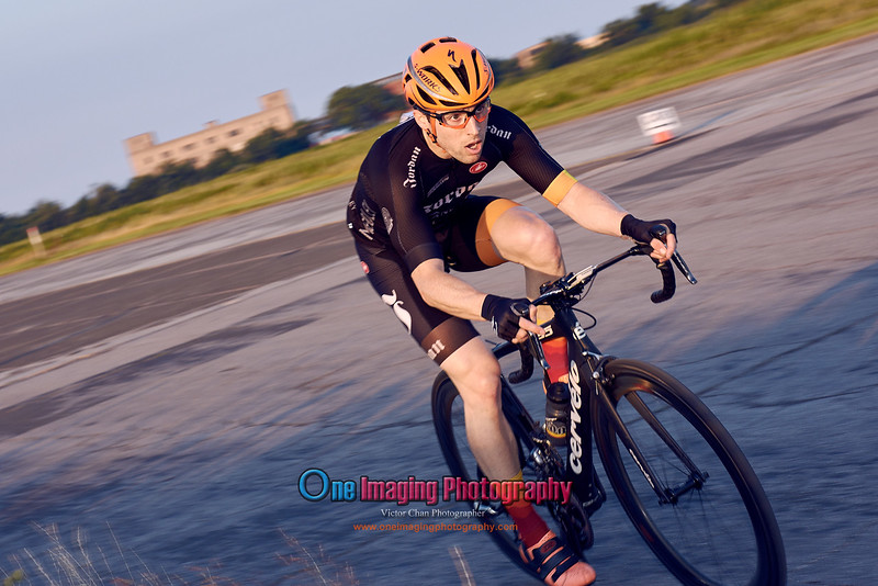 iwiltuesdaynightrace8117_0240