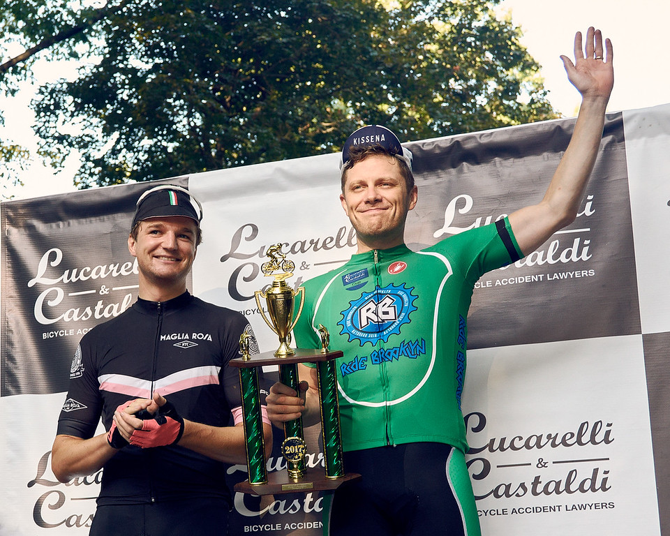 IMAGE: https://photos.smugmug.com/Cycling-Races/2017-Race-Season/Lucarelli-Castaldi-Cup-Rae-Series-Final-Race-81917/i-4XmXVHC/0/5de2c8a0/XL/lucarellicuprace81917_0537a-XL.jpg