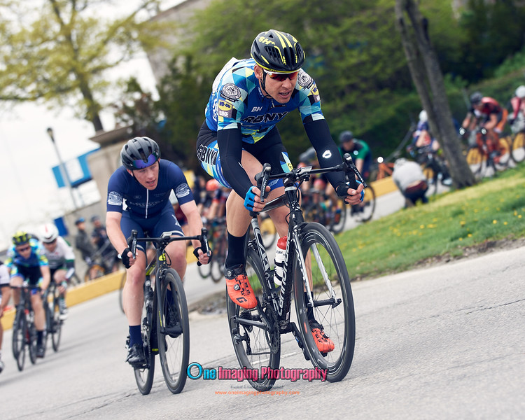 F-_Photos_2018-5-6-CRCA-Zach-Koop-Memorial-Crit-at-Orchard-Beach_AllRaceShots_tiff3_psd_crcaZachKoopMemCrit_SD1_5_6_18_2029a