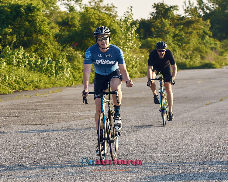 iwilltuesdayraceseries_52918_0081