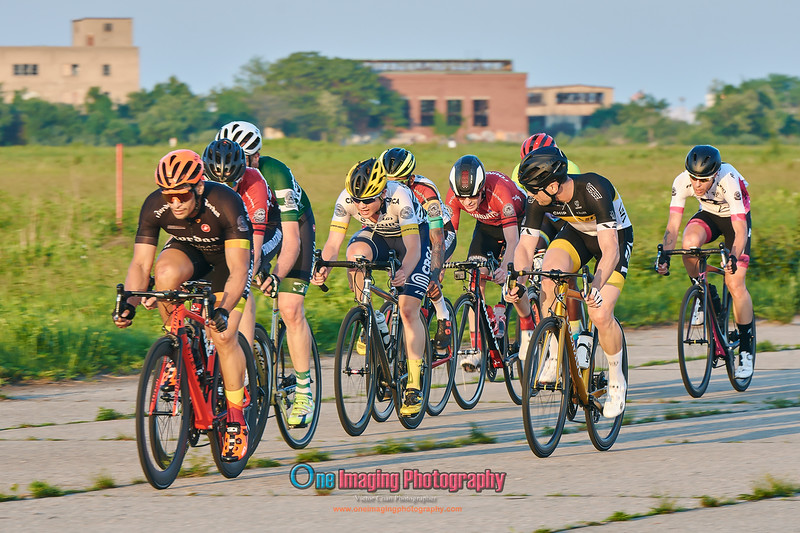 iwilltuesdayraceseries_52918_0289