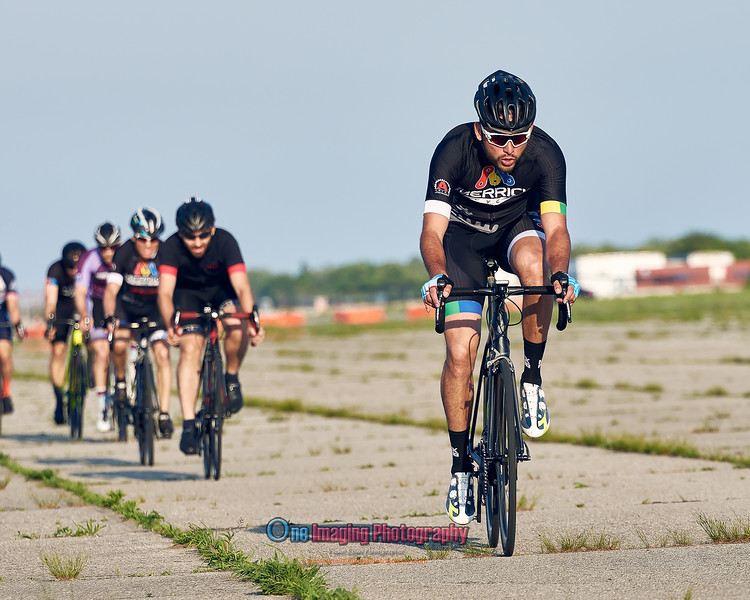 iwilltuesdayraceseries_52918_0054