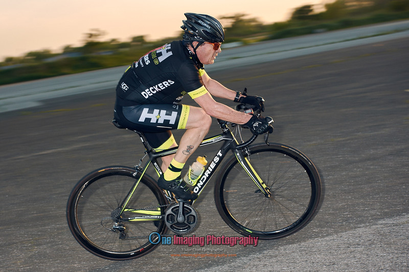 iwilltuesdayraceseries_52918_0339