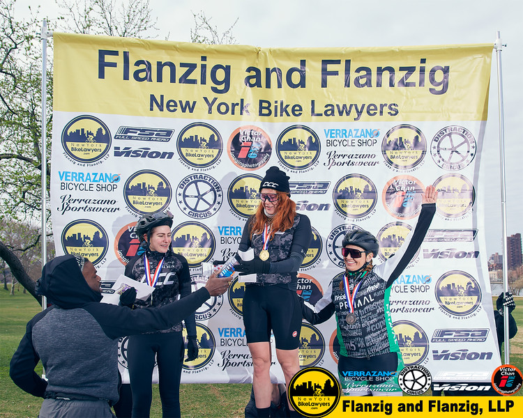 Randall's-Crit-FlanzigFlanzig2_31520__0441