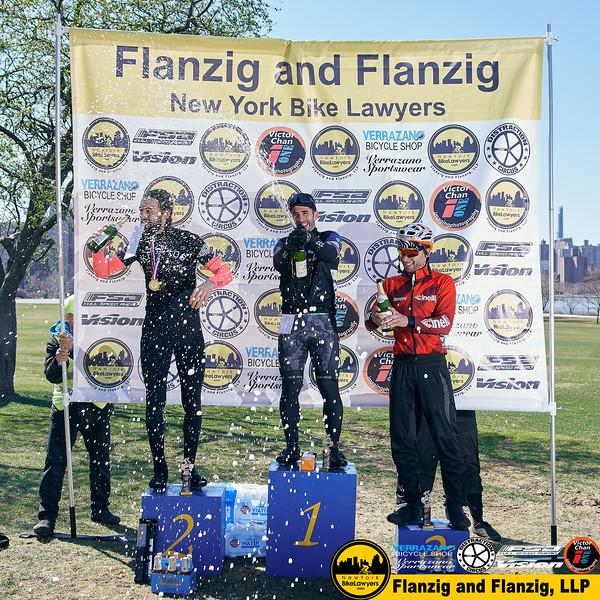 Randall's-Crit-FlanzigFlanzig2_31520__1058